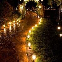 Cómo elegir la iluminación adecuada para tu casa