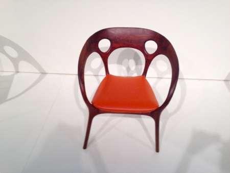 6_Bernhardt DesignNoe Duchaufour Lawrance