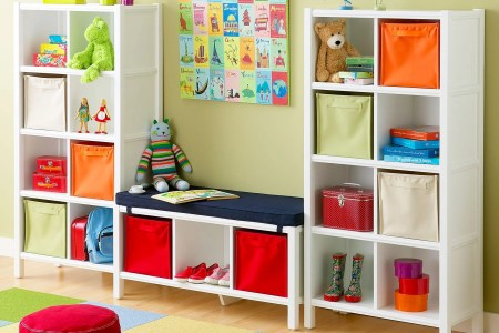 nieuwgroenleven toddler bedroom decorating ideas