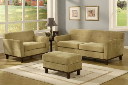 tips for living room decor | decoration ideas