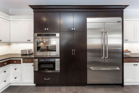 trendy kitchen design 1024x682