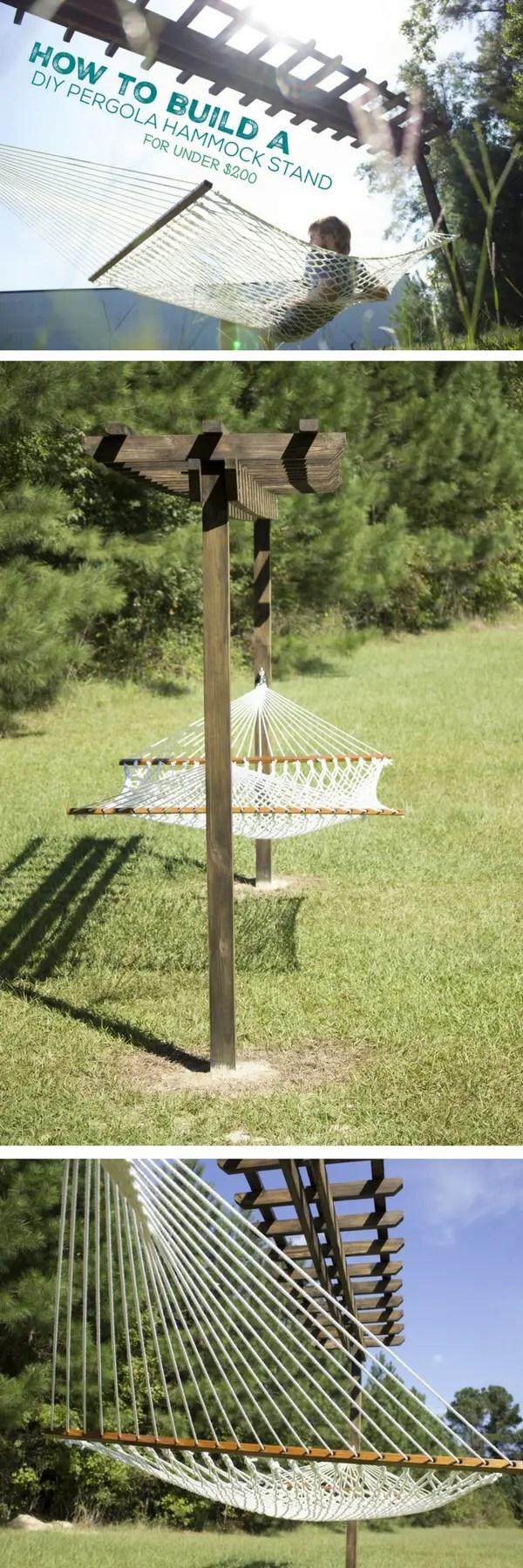 Fullsize Of Diy Backyard Garden Ideas
