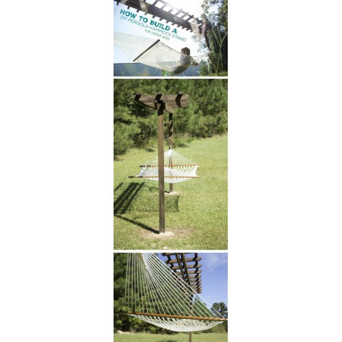 Medium Crop Of Diy Backyard Garden Ideas