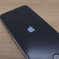 iPhoneでリカバリモード・DFUモードに入る方法