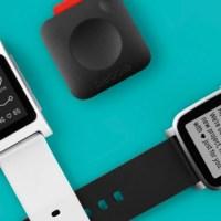 Pebble、新型スマートウォッチの「Pebble 2」「Pebble Time 2」及びアクティビティトラッカー「Pebble Core」を発表