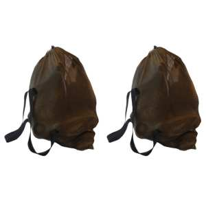 DecoyPro Mesh Decoy Bag (2 Decoy Bag Bundle)
