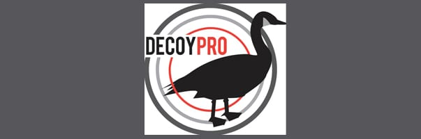 Goose Decoy Spreads App - Canada Goose Hunting Spreads - DecoyPro
