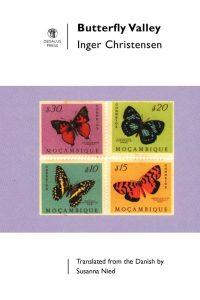 Butterfly Valley. Inger Christensen