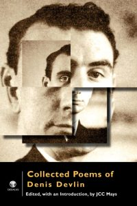 Collected Poems (Devlin)