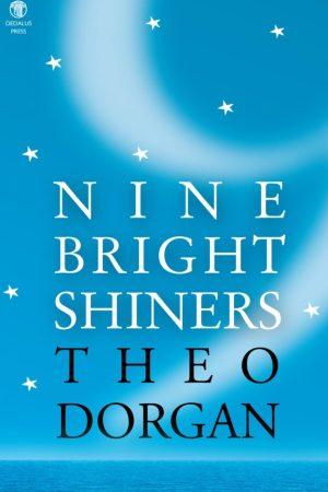 Nine Bright Shiners