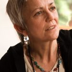 Mysteries of the Home: 3 Poems by Paula Meehan