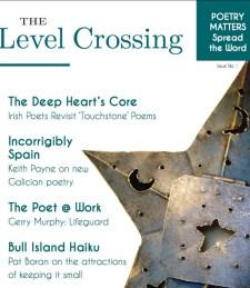 Level Crossing sq