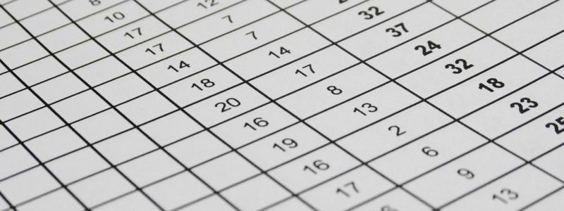 Nuevos formularios de Dedemanda para gestionar las comunicaciones de cursos de clientes en 2017.