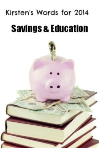 savings-and-education