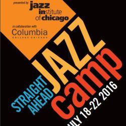 JIC Jazz Camp