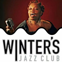 da-winters-jazz-club