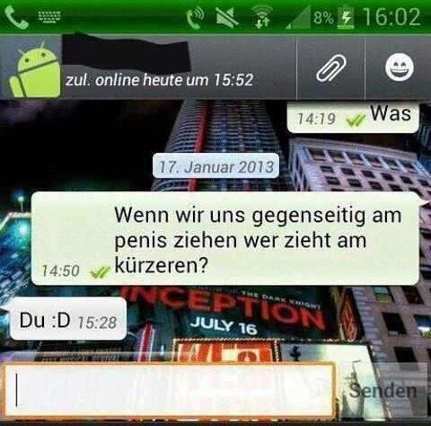 deecee-whatsapp-lustige-bilder-06