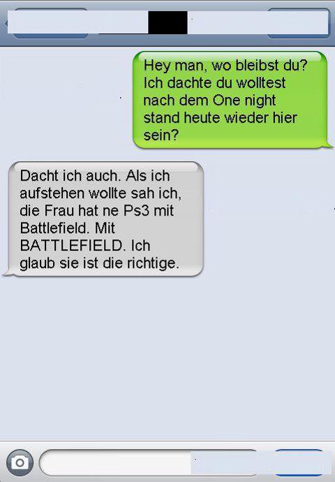 deecee-whatsapp-lustige-bilder-11