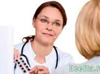 saharnyi-diabet-1-tipa