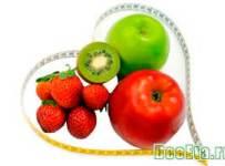 любимая диета 7