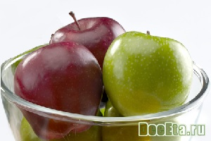 yablochnaya-dieta