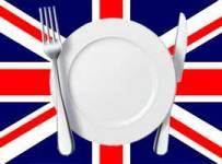 английская диета 21 день