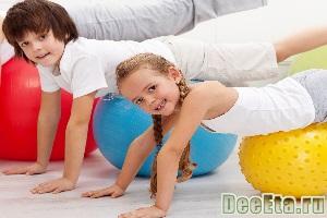 zanjatiya-fitnes