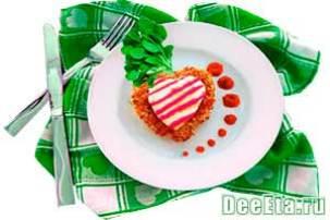dieta-15