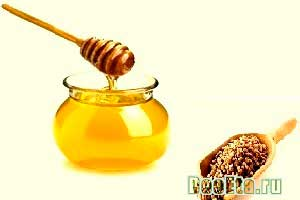 grechka-s-medom-shhadyashhaya-dieta