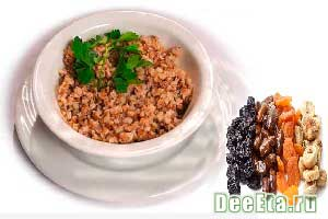 grechnevaya-dieta-varianty