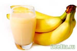 bananovaya-maska