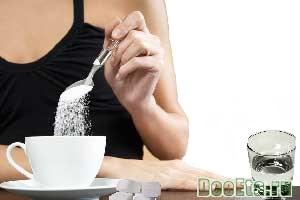 saharnaya-dieta