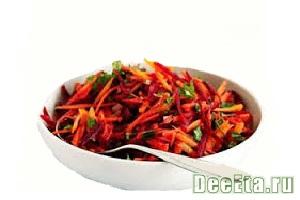 svekolno-morkovnaya-dieta