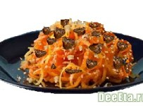 salat-morkov-chernosliv