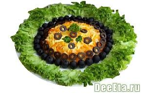 salat-iz-shavelya-po-turecki