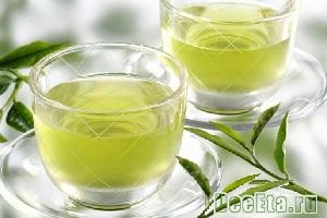zelenyj-chaj-dlya-pohudeniya