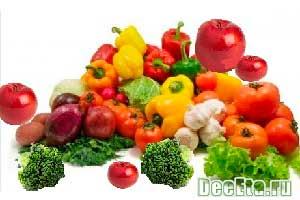 arabskaya-dieta