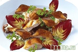 dieta-na-rise-s-kuricei