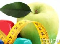 dieta-1-kg