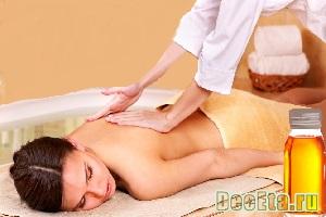 medovyi-massazh
