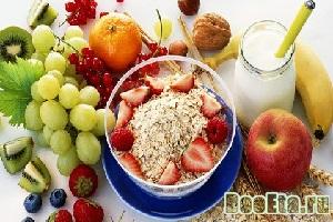 dieta-kislera