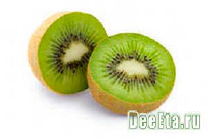 frukt-kivi