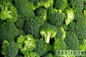 kapusta-brokkoli-lechenie
