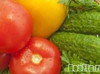 pomidory-ogurcy