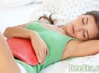 zheludochnyj-gripp