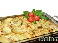 kartofel'naya-zapekanka
