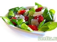 salat-iz-shpinata