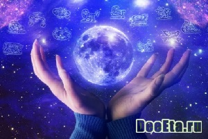 znaki-zodiaka