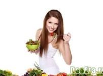 vkusnaya-dieta