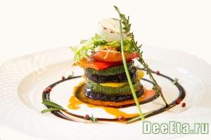kulinarnye-hitrosti